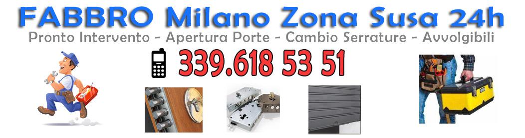 339.6185351 – Fabbro Milano Susa